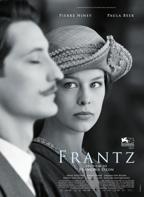 Kino Frantz