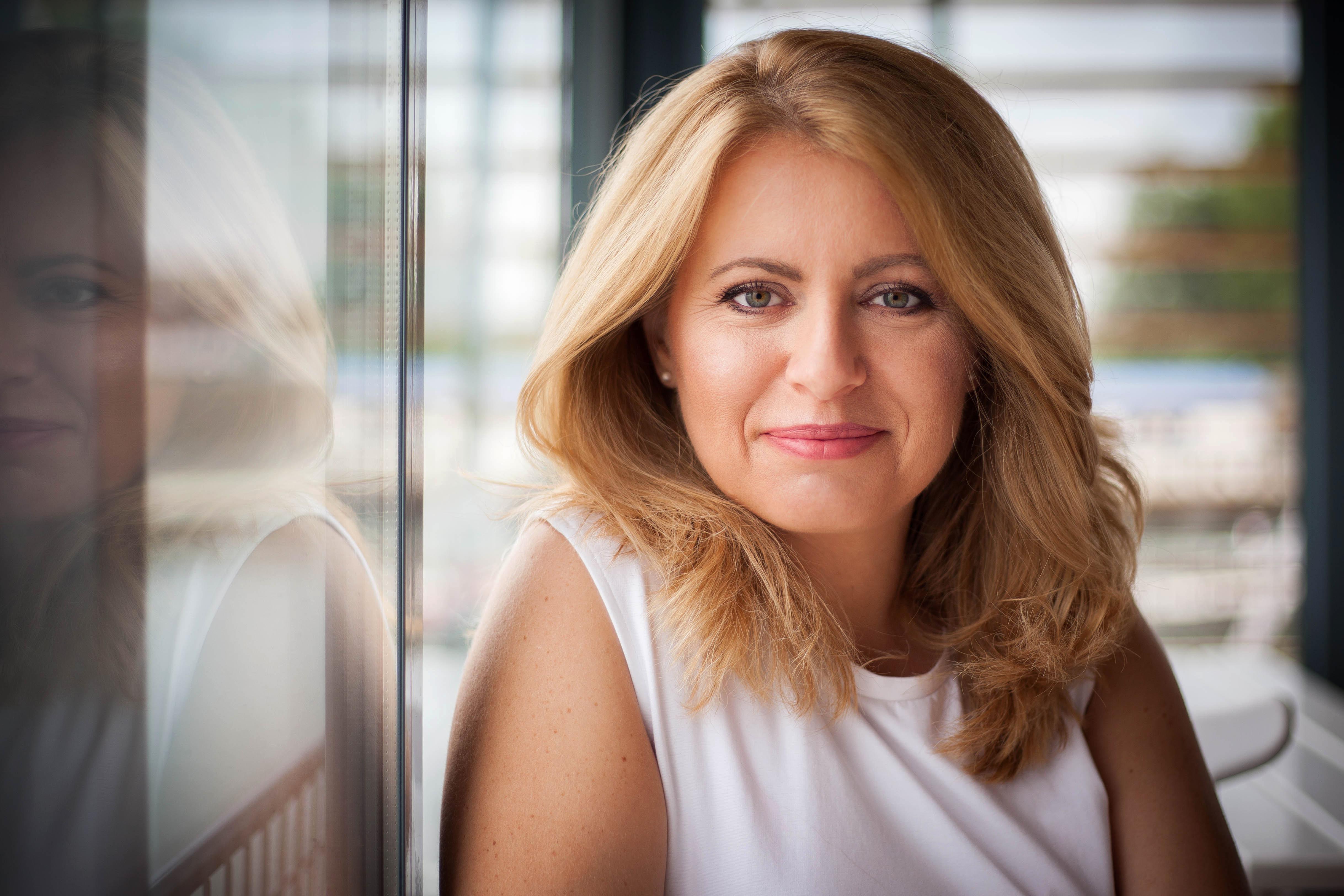 Eine slowakische Frau Geelong Singles datiert