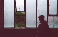 USA: 25 Prozent aller LGBQ-Jugendlichen haben einen Suizidversuch unternommen