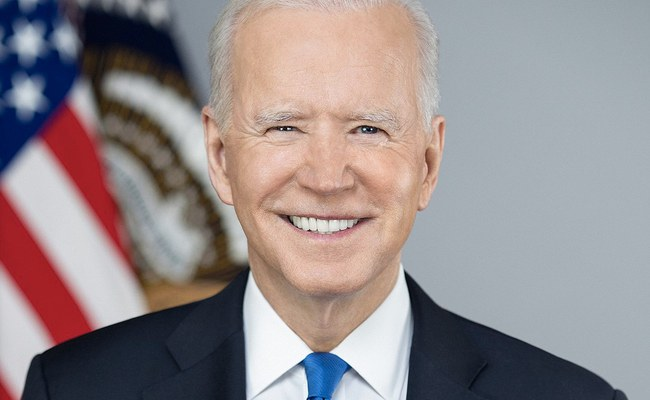 USA: Biden will 270 Millionen $ für HIV-Programme