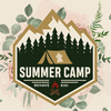 Kiki & Behave: Summer Camp