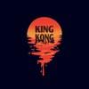King Kong im Exil
