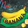 Now Zurich - Banana